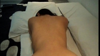 Anal lost camera slutty wife cry in anal