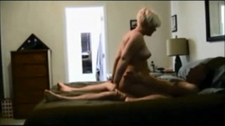 Milf getting drilled on hidden web camera - hotcamsgirls.cf