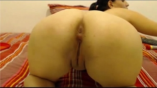 Anal masturbation latin chick cam livesexchatcams.net