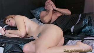 Dane jones horny dirty slut wife screwed by room service during the time that spouse sleeps