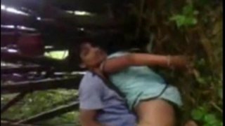 Desi assamese college white babes fucked in criss-cross by ...