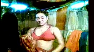 Indian fresh sexy sex homemade scandal(all selfmade)videos 20min with audio