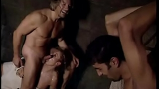 The most excellent of hawt italian porn videos vol. 41