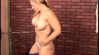 Cute and cuddly aged blond imagines u fucking her juicy wet crack
