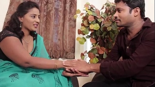 Housewife romance with fake baba most excellent romantic telugu short film 2016 videodownload.mp4